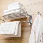 hotel bath textiles