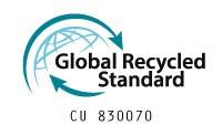 Global Recycle Standard- hilaturas ferre e Recover