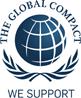 The Global Compact - Recover